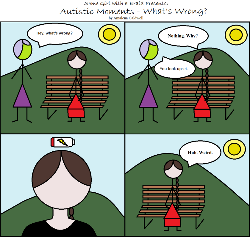 Autistic Moments - What's wrong.png